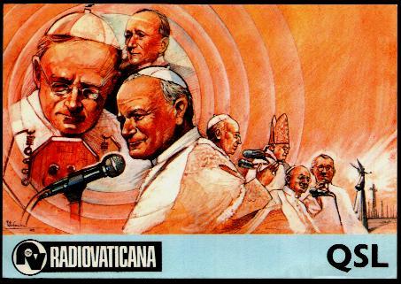 QSL_Vatican_Radio