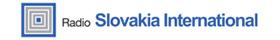 logo_slovensko_1